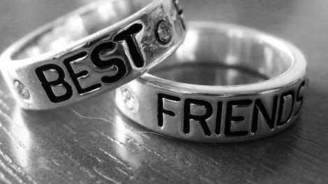 Best_Friends_Forever_by_toxicdisaster_x